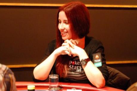 Comida e Poker por Katerina 'Katerina289' Malasidou