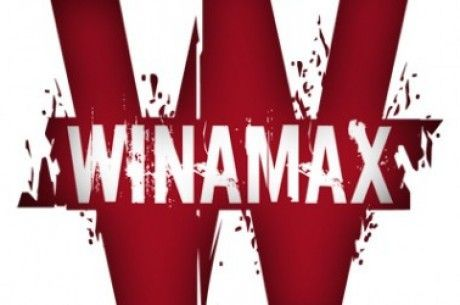 Cash Games Winamax : 2.000€ pour jouer en High Stakes