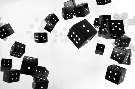 Outs et probabilités d'amélioration au poker Texas Hold'em