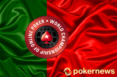 serip973 Foi 5º no Sunday Warm-Up WCOOP ($68,712.00)