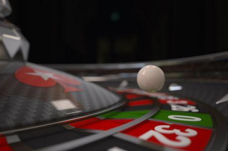 PokerStars ofrecerá otros juegos en su plataforma española