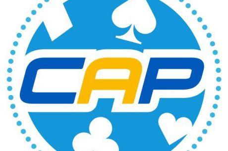 El CAP de de Madero tendrá tres eventos paralelos