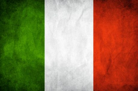 Report: Italy to Use Revenue Agency in Fight Against Illegal Operators