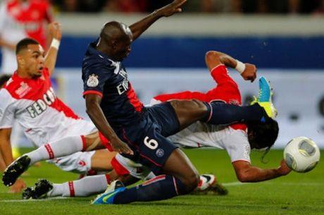 Pronostics PSG – Monaco : les meilleures cotes