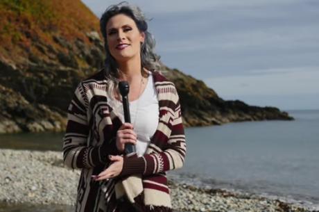Historická prehliadka na ostrove Man počas UKIPT