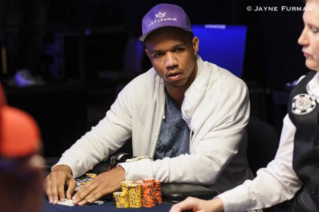 "Phil Ivey Rejects Cheating Accusations in Court: ""It's Not In My Nature to Cheat"""
