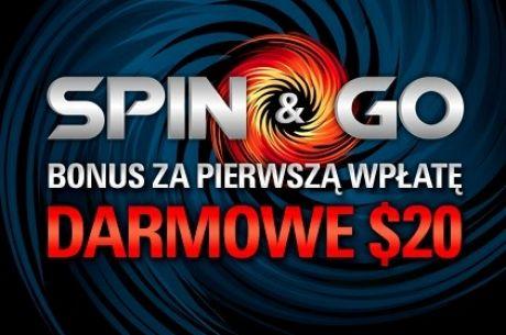 Rewelacyjna oferta PokerStars dla nowych graczy!