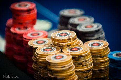 Torneios de Poker Ao Vivo em Portugal - Programação Semanal (6 a 12 Out.)