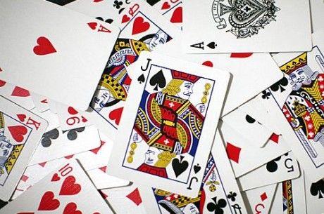 Amateur Poker Association & Tour Heads For Leeds on October 11