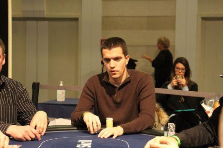 Zeba e Joel Dias Vence X2 na PokerStars & Mais