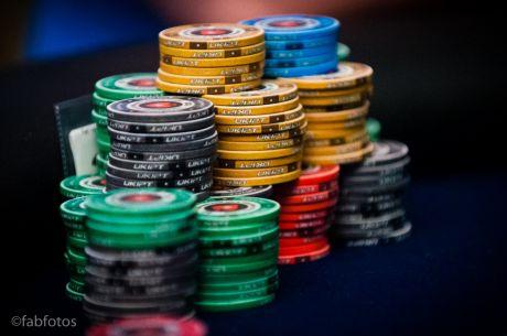 E Você, Gosta de Poker Porquê?