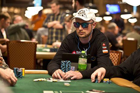Wolny Poker dla PokerNews o szansach na zmianę ustawy hazardowej