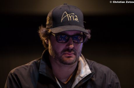 2014 WSOP APAC Day 10: Hellmuth Misses Out On 14th Bracelet; Danzer Retakes POY Lead