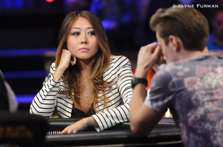 Main Event World Series Of Poker 2014 - Episódio 5