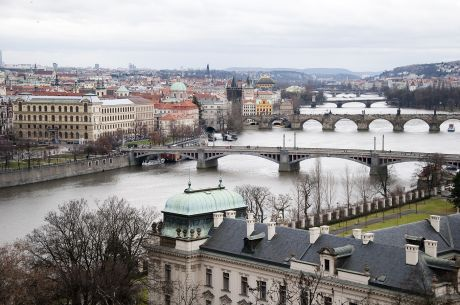 Proposed Czech Gambling Bill Could Increase Restrictions on Players and Operators