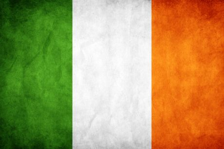 Ireland to Raise €25 Million a Year With a New Online Gambling Tax