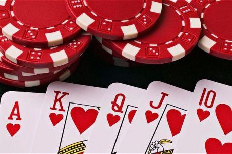 PokerStars VIP Klube numatytas tik vienas pakeitimas 2015-iems metams