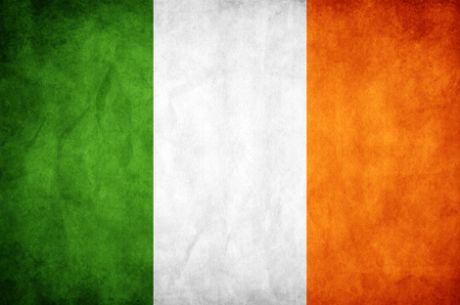 New Irish Online Betting Tax Set to Raise €25 Million