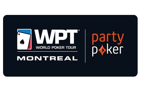 WPT Montreal is Just One Month Away; Don't Miss This One!