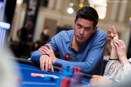 BlogNews Weekly: Johnny Lodden on Tournament Structures and a $100K Jackpot SnG Hits
