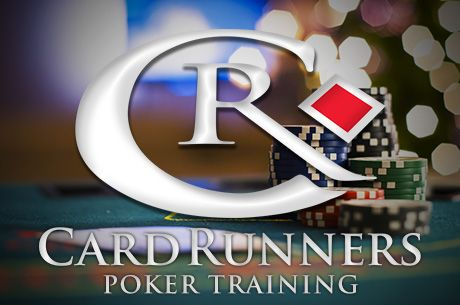 CardRunners Training: Different Stakes, Similar Approach for Matthew Janda