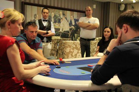 Sel nädalavahetusel selguvad järgmised Eesti pokkerimeistrid