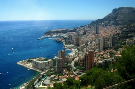 Nézd meg a €100.000-s nevezési díjú EPT Monaco Super High Roller összefoglalóját!
