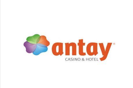 Casino Antay retoma sus torneos: Francisco Bustamante campeón