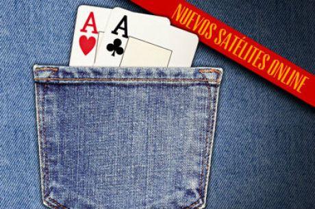 Juega los mejores torneos de la mano de casinobarcelona.es