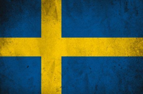 Svenska Spel Umsätze fallen wegen Responsible Gaming Massnahmen
