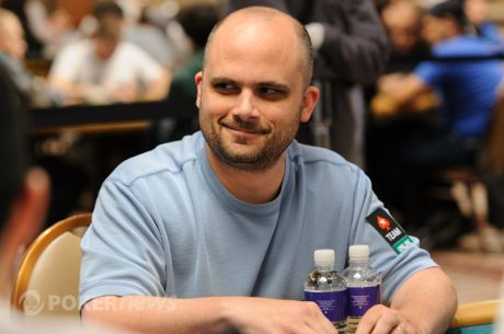 "George ""Jorj95"" Lind Reflects on PokerStars' Upcoming Tournament One Billion"