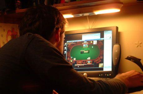 """Online Poker Pregled: Najveći Pobednici Ove Sedmice """"ThoNapalm"""" iz Hrvatske..."""