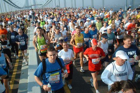 El ESCOOP vivió todo un maratón de torneos en su segunda jornada
