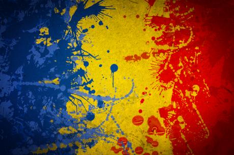 Румъния пак предлага по-ниски данъци и удължени...