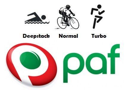 Paf Tuesday Triathlon kuuarvestuse on neli eestlast võitnud kaks korda