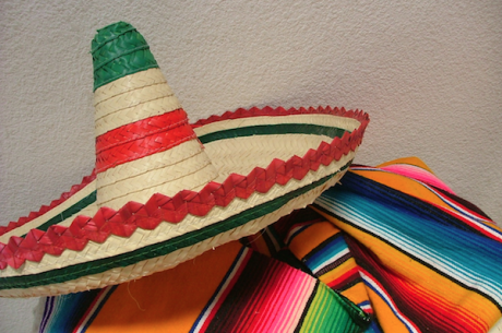 "Mexico's New Online Gambling Legislation ""Weeks Away"""