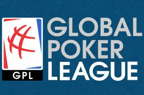 The GPI Announces the Global Poker League