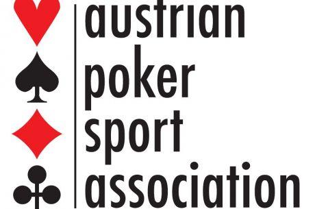 Wer wird Österreichischer Poker-Staatsmeister 2014?