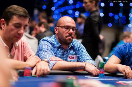 Global Poker Index: Ο Daniel Colman πρώτος στο Player of the Year, ο...