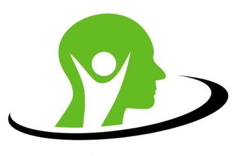 Psychologie Poker : l'hypnose pour contrôler ses émotions