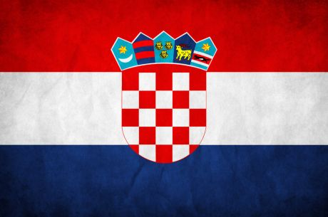 The European Commission Approves Croatia's Gambling Legislation