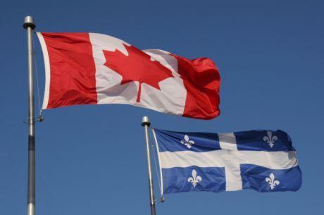Québec & Poker en ligne : La régulation oui, le modèle français non