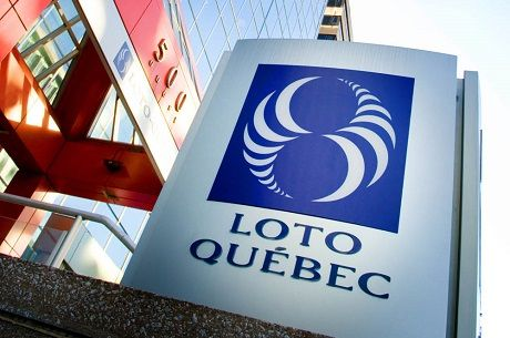 Quebec Considering Recommendations to License Offshore Gambling Sites