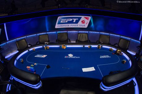 PokerStars Looks to Ban Seating Scripts