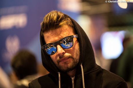 Global Poker Index: Ο Martin Jacobson μπαίνει στο συνολικό Top 10, ενώ ο...