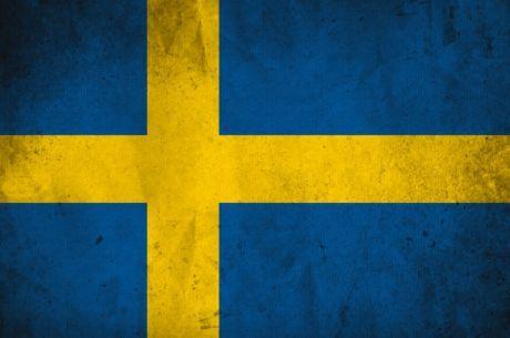 DDoS Attacks Against Svenska Spel Continue
