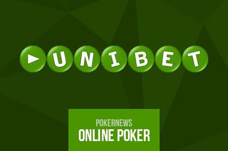 Unibet Reports a 17.6-Percent Growth in Revenues
