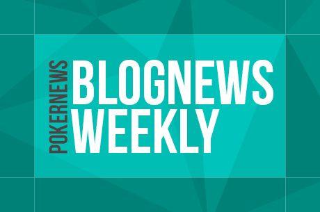Wrap Up semanal; la mesa final de la WSOP, Jacobson campeón, entrevistas y más