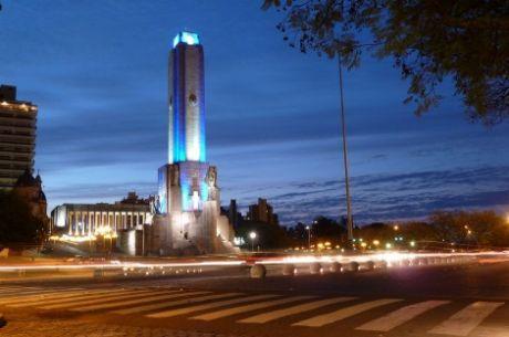 Más allá del CAP: Lo imperdible en la ciudad de Rosario
