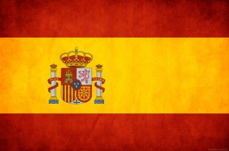Online Gaming Revenues Increase by 19 Percent in Spain